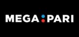 MegaPari