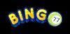 Faqet e internetit më të mira për bingo